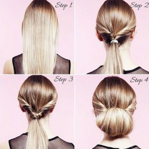 party-hair-twisted-bun-tutorial-step-by-step