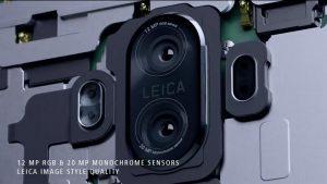 huawei-mate-9-leica-dual-camera